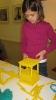 Legobaustelle Dezember 2014